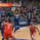 NBA – Vidéo : Ce dunk de Derrick Rose qui nous fait replonger en 2011