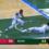 NBA – Giannis Antetokounmpo se blesse, les Bucks se font peur