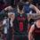 NBA – La troisième place des Blazers n'est pas un accident pour Damian Lillard
