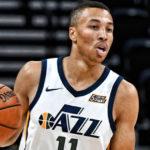 NBA – Dante Exum prépare son retour