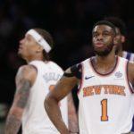 NBA – Jeff Hornacek sur Emmanuel Mudiay : «il doit devenir meilleur dans tout pour être honnête»