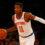NBA – Les Français de la nuit : Frank Ntilikina proche de son record de points, Guerschon Yabusele joue de plus en plus !