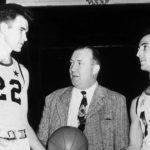 NBA – 2 mars 1951 : Le tout premier All-Star Game de l'histoire