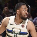 NBA – Milwaukee prêt à conserver Jabari Parker, mais seulement sur le court terme ?