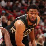 NBA – Accord entre les Bulls et Jabari Parker ?