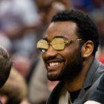 NBA – John Wall très proche d'un retour