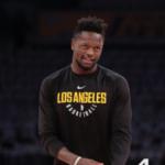 NBA – Julius Randle, enfin l'explosion