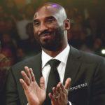Kobe Bryant rend hommage au basket féminin et tacle les détracteurs !