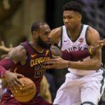 NBA – 19 mars 2018 : LeBron signe un triple-double historique