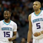 NBA – Les Français de la nuit : Nicolas Batum & Rudy Gobert continuent sur leur lancée, Ian Mahinmi est à deux doigts de son premier double-double !
