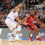 Euroleague – Récap de la J27 : On pense à composter son billet !