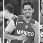 NBA – Mexico, Seattle, Las Vegas : quelles villes pour la prochaine expansion ?