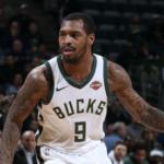 NBA – Sean Kilpatrick arrive aux Clippers