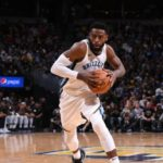 NBA – Tyreke Evans prend la direction des Pacers