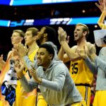 NCAA – March Madness : UMBC réalise une performance historique en sortant Virginia !
