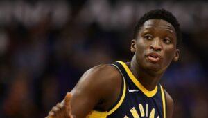 NBA – Les 8 joueurs qui seront les plus difficiles à remplacer à Orlando