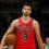 NBA – Fin de saison pour Zach LaVine ?