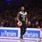 CDF – Le programme du Top 8 dévoilé : Strasbourg face à l'ASVEL dès les quarts