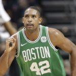 NBA – Les Celtics s'imposent pour la 4ème fois consécutive, Philadelphie gagne avec Markelle Fultz et Memphis surprend Minnesota