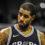 NBA – LaMarcus Aldridge a un nouveau hobby : fermer des bouches