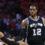 NBA – LaMarcus Aldridge amène les Spurs vers une 6ème victoire de suite, Cleveland qui déroule