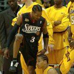 NBA – Les 11 moments les plus irrespectueux de l'histoire
