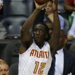 NBA – Top 10 de la nuit : un déluge à trois-points dans le money-time