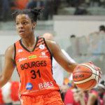 EuroLeague/Eurocoupe (F) – Tout ce que vous devez savoir sur les quarts de finale retour