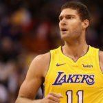 NBA – Brook Lopez s'engage avec Milwaukee