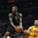 NBA – Quels joueurs actuels ont connu le plus de franchises en carrière ?