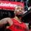 NBA – Damian Lillard : «Je suis dans la conversation pour le MVP»