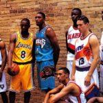 NBA – « Et si on redraftait ? » : La Draft 1996