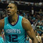 NBA – Ils étaient annoncés finis : Le 5 de la rédemption
