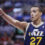 NBA – Rudy Gobert pointe ouvertement le tanking du doigt !