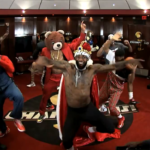 NBA – Il y a 7 ans, la ligue s'enflammait au rythme des Harlem Shake