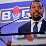 BIG3 – Scandale dans la ligue : Roger Mason écarté, Ice Cube prend la relève