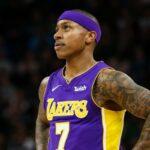 NBA – 3 destinations parfaites pour Isaiah Thomas pendant la free agency