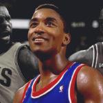 NBA – Isiah Thomas préfère LeBron à Jordan