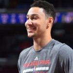 NBA – Insolite : Ben Simmons drague une star sur Instagram