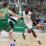BCL – Preview de la J2 (8ème de finale) : Monaco, Strasbourg et Nanterre jouent gros