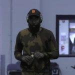 NBA – Insolite : Quand James Harden fait fuiter la sortie du prochain Call Of Duty