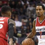 NBA – Brandon Jennings décroche un contrat chez les Bucks