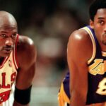 NBA – Avec qui commencer son 5 all-time ? Phil Jackson snobe Jordan et Kobe !