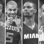 NBA – Quel joueur a gagné le plus d'argent dans l'histoire de chaque franchise ?