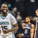 NBA – Tyreke Evans raconte l'horrible soirée de Memphis et charge ses coéquipiers