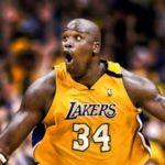 NBA Flashback – Le jour où Shaq a détruit les Clippers pour son anniversaire