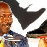 Insolite : Quand Michael Jordan demande aux joueurs où obtenir des… Jordan ?