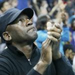 NBA – Galères en vue pour Michael Jordan ?