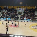 Pro B – Blois sort vainqueur du choc contre Orléans et s'empare de la première place