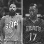 NBA – Analyse : Doit-on faire des play-down pour éviter le tanking ?